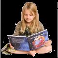 Новинки в мире детской литературы