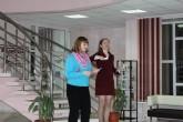 """Библионочь - 2016 """"Читай кино!"""""""