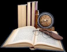 Поселковые и сельские библиотеки
